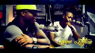 None Before   VLOG 3   103 9 DJ Prince Ice Interview