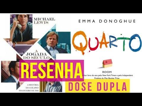 [RESNHA] QUARTO & A JOGADA DO SÉCULO