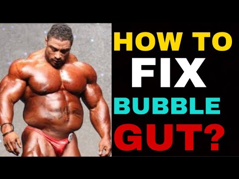 how-to-fix-bubble-gut-|-hindi-|-ani-ray