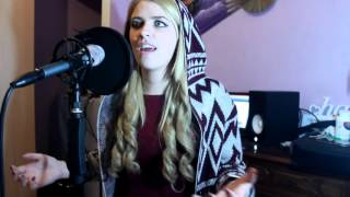 Laura Pausini - Simili (Cover)