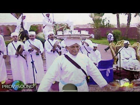 ALBUM COMPLET - AHWACH HAHA   Music, Maroc, Tachlhit ,tamazight, souss