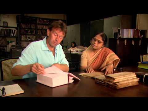 Aryans and the Origin of Indo-European Languages