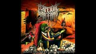 Perpetual Warfare - Justicia, Libertad y Decadencia (Full Album) 2010