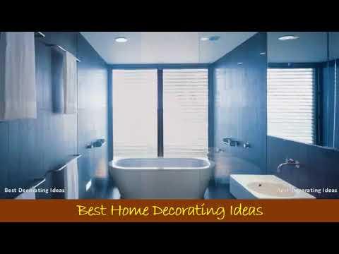 Bathroom Design Guidelines Uk Inside Interior Design Picture Tips Gorgeous Bathroom Design Guidelines
