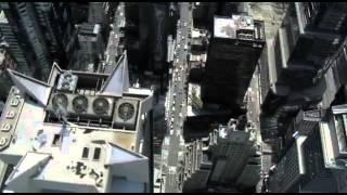 Боевые псы (2013) HD трейлер
