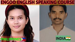English conversation video | English speaking video | Engoo conversation video | learning English