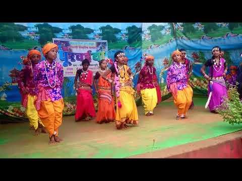 Bastariya Mor Sangwari BIRAPARA