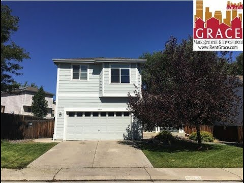 Houses For Rent In Thornton 3br 5ba