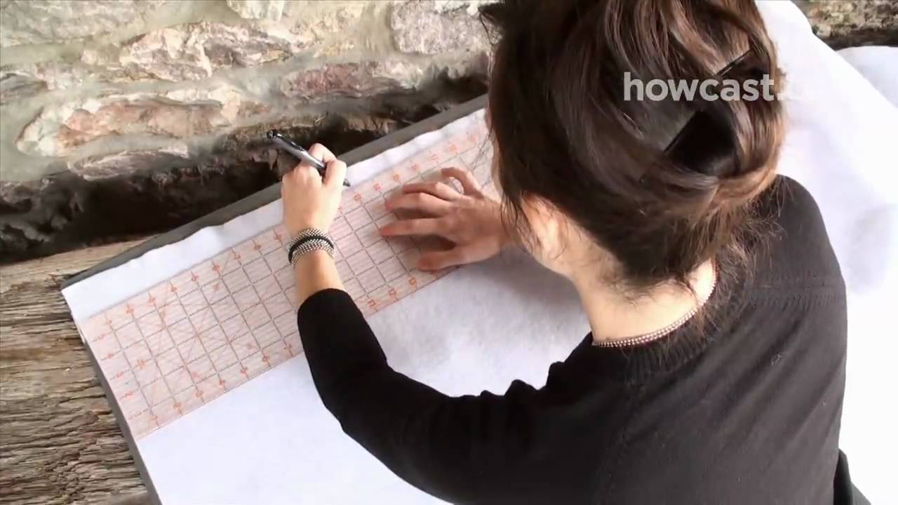 How to make a pilgrim costume youtube solutioingenieria Image collections