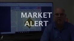 Southwest Florida Real Estate Market Alert April 2018
