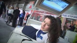 Матрасы Schlaraffia это нужно увидеть!(Ортопедические матрасы высочайшего качества родом из Германии. Купить матрас Schlaraffia в Киеве - http://mebleton.com.ua..., 2011-12-17T16:37:34.000Z)