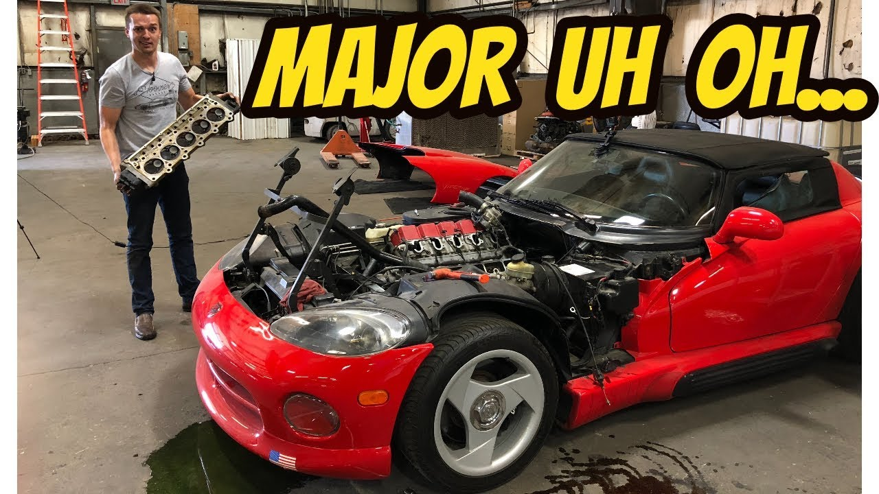 here-s-everything-that-s-broken-on-my-cheap-dodge-viper