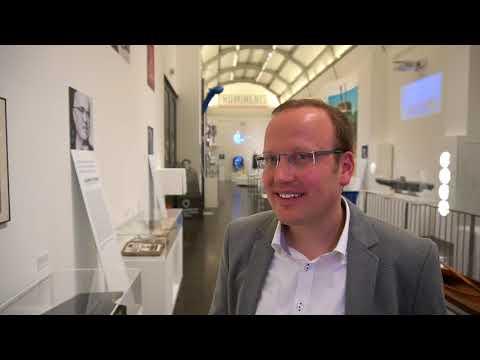 20180405 Historisches Museum Große Doku Teil 1 5 inkl  SaarWars Opener Teil 1 MAH00666
