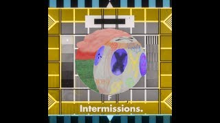 KEEM THE CIPHER - INTERMISSIONS. [Full BeatTape]