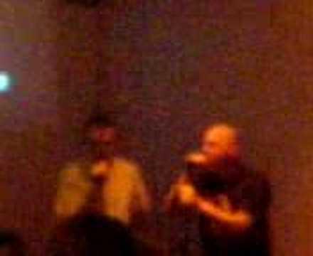Karaoke Hedon 5