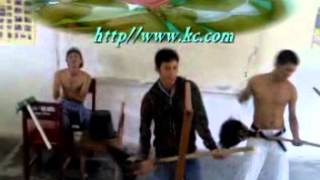 Video KC SMAN 1 AMPANA  08-09 #3.mpg download MP3, 3GP, MP4, WEBM, AVI, FLV Juli 2018