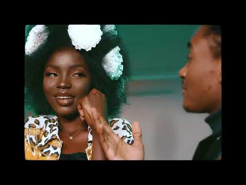 Brotherz Muzik - Kila Mutu Na Wake [ Official Video ]