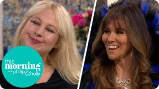 Are Fairy Tales Sexist? | This Morning