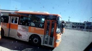 """순창 시외/고속 버스터미널 . Sunchang   Express Bus  Terminal.  전라북도 """"순창"""" . . 全羅北道.  Sunchang(순창) .KOREA"""