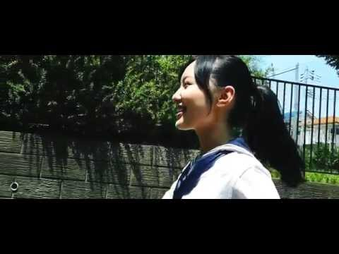 phonegazer - 坂道のマーチ (MV)