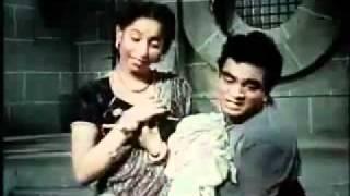 MOHABBAT CHUME JINKE HATH Watch VERY POPULAR OLD INDIAN SONGS