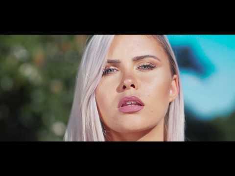 Смотреть клип Yorr - Mamacita