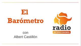 Ramón Arcusa, El Duo Dinámico: 'Da vergüenza ajena ver a jóvenes decir que España les oprime'