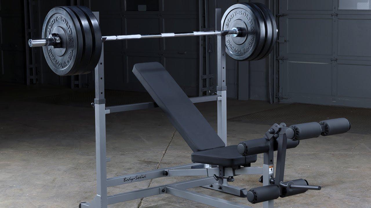 Golds home gym u redecrista online