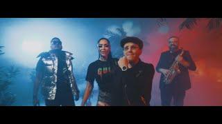 HAIDIN ❌@FLORIN CERCEL ❌ Marinica Namol - Sa moara familia mea(Dolofana) | Official Video