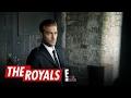 The Royals Security Debrief Ep. 310 E