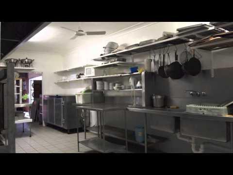 Australian Resort/Business Retreat buy Port Stephens NSW