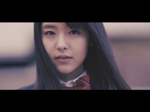 Aimer 『March of Time』