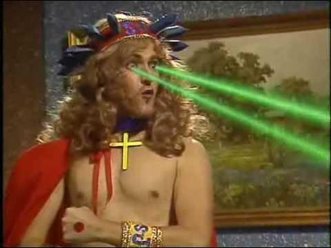RBO Super Jesus