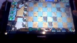 видео Светосигнальный прибор ЗОМ