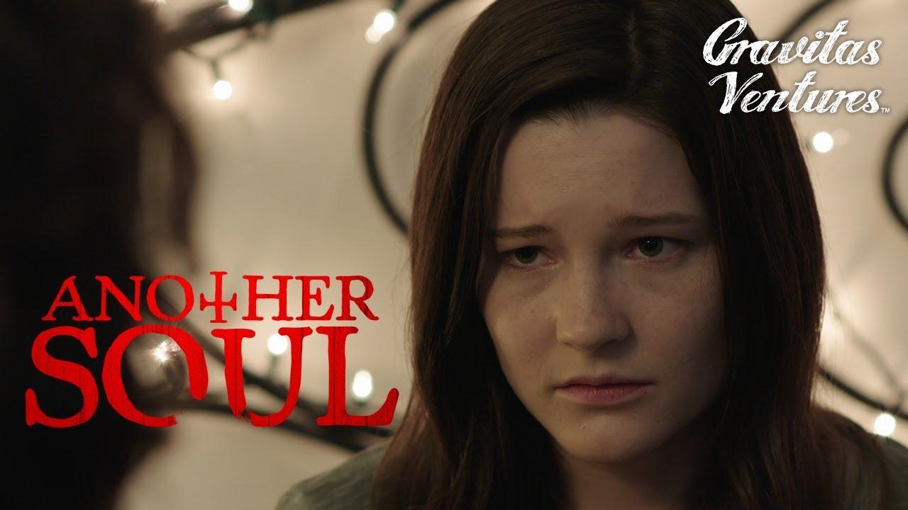 Another Soul   Trailer   Sarah Smithton   Rebecca Lovett