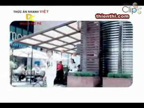 Xem Tivi Online   Tivi Trực Tuyến   Truyền Hình Online   TV Trực Tuyến   Kênh Tivi Online