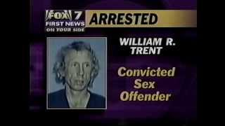 WTVW 9pm News, October 8, 1999