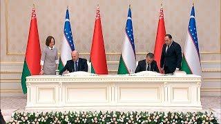 видео Беларусь – приоритетное сотрудничество для Марий Эл