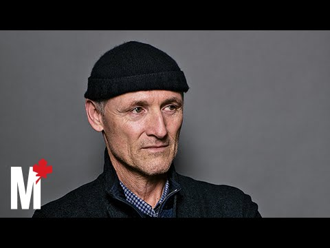 My Shakespeare: Actor Colm Feore