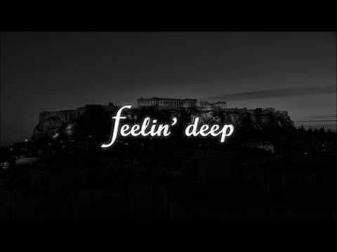 Sub Focus - Don't You Feel It (Danny Dove's Remix)