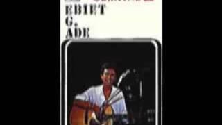 [4.54 MB] Ebiet G. Ade - Hidup III