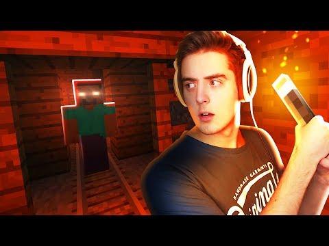 Denis Sucks At Minecraft - Episode 13