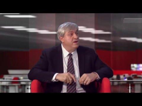 Istvan Marko interview sur ADDE en français