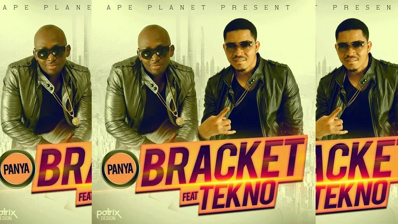 panya bracket ft tekno download