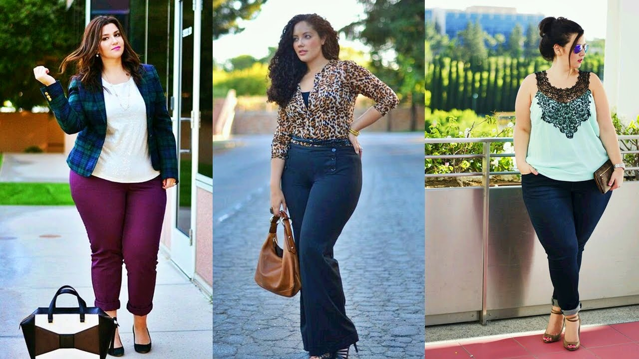 Moda Tallas Grandes Tienda Online De Zapatos Ropa Y Complementos De Marca