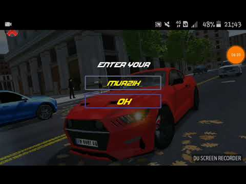 masl car sinylator youtube masl car sinylator thecheapjerseys Images