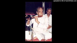 05-Dr.N.Ramani-Flute-Live_Concert