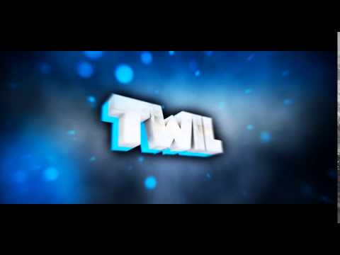 Intro TWILIZER - Olaf Style - ft.Twilizer(me ajudou na sinc)