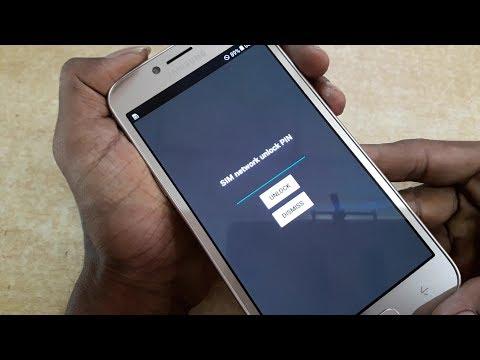 Samsung J400f Unlock Successfully - Free Tips Pro