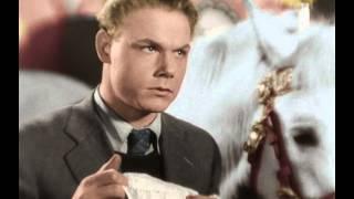 Цирк - Circus 1936 В цвете - In color - HD - 720p